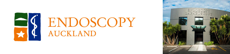 ENDOSCOPY Auckland